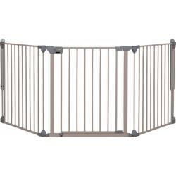 Safety 1ST επεκτεινόμενη πόρτα ασφαλείας Modular 5 40-358 cm