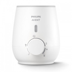 Philips-Avent θερμαντήρας (SCF355/07)