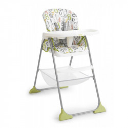 Joie™ καρέκλα φαγητού Mimzy Snaker Artwork