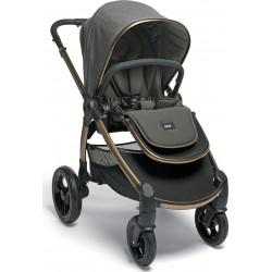 Καρότσι Mamas&papas® Ocarro Simply Luxe