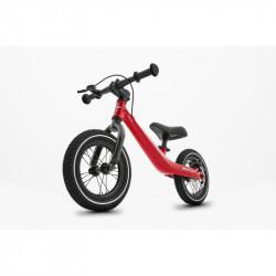 Ποδήλατο ισορροπίας BENTLEY Dragon Red