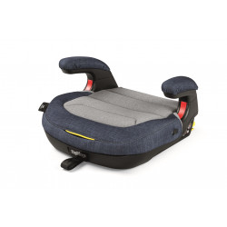 Κάθισμα αυτοκινήτου Peg-Perego Viaggio Shuttle Urban Denim 15-36 kg