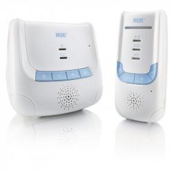 NUK® ενδοεπικοινωνία Dect Eco Control