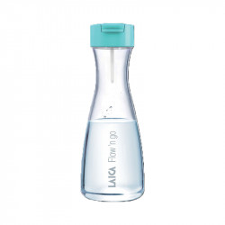 LAICA κανάτα φιλτραρισμένου νερού Ca&Mg BO-1AA