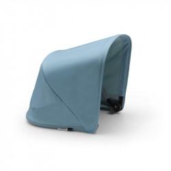 Αντηλιακή κουκούλα καροτσιού Bugaboo Fox 3 Stormy Blue