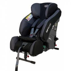 Κάθισμα αυτοκινήτου i-Size Klippan Opti129 Freestyle 9-32 kg