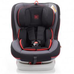 Κάθισμα αυτοκινήτου Babyauto® Biro Black & Grey 0-18 kg