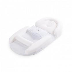 Doomoo® στρώμα - σφηνάκι Supreme Sleep Plus ανακλινόμενο