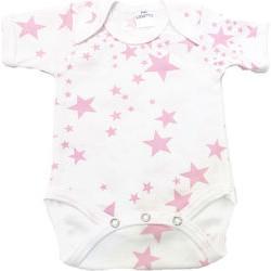 Κορμάκι NiNetta bebe Αστεράκι 62 cm