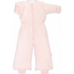 Υπνόσακος Bemini Magic Bag® Pretty Pink 9-24 μηνών