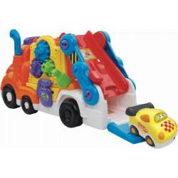 Νταλίκα Vtech® Baby Toot-Toot Αυτοκίνητα™