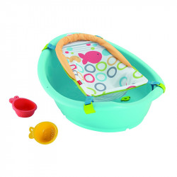 Μπάνιο Rinse 'n' Grow Fisher-Price® CHR13