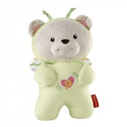 Μαλακό αρκουδάκι με μουσική Fisher-Price® DFP20