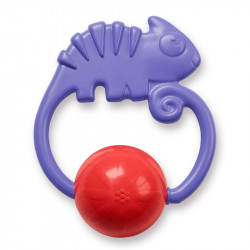 Ζωάκια οδοντοφυΐας Fisher-Price® FWH54