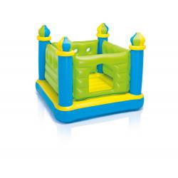 Φουσκωτό κάστρο αναπήδησης INTEX® Jr. Jump-O-Lene™ Castle Bouncer