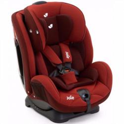 Κάθισμα αυτοκινήτου Joie™ Stages™ Cherry 0-25 kg