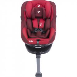 Κάθισμα αυτοκινήτου Joie™ Spin 360 Merlot 0-18 kg