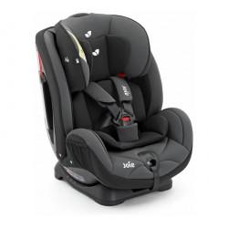 Κάθισμα αυτοκινήτου Joie™ Stages™ Ember 0-25 kg