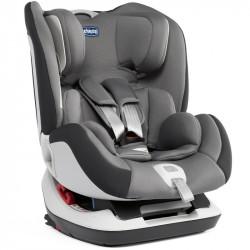 Κάθισμα αυτοκινήτου Chicco Seat Up Stone 0-25 kg