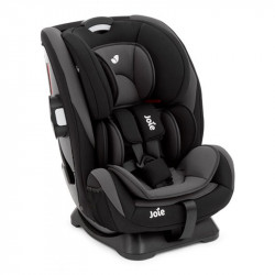 Κάθισμα αυτοκινήτου Joie™ Every Stage™ Two Tone Black 0-36 kg