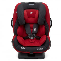 Κάθισμα αυτοκινήτου Joie™ Every Stage™ Ladybird 0-36 kg