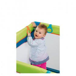 Χειρολαβές X-treme Baby για παρκοκρέβατο σετ των 4