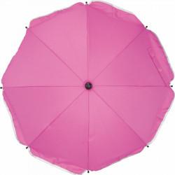 Ομπρέλα καροτσιού Fillikid Standard Pink