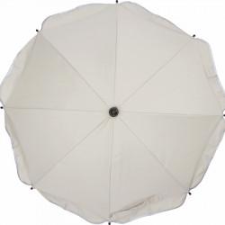 Ομπρέλα καροτσιού Fillikid Easy Fit Nature
