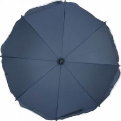Ομπρέλα καροτσιού Fillikid Easy Fit Dark Blue