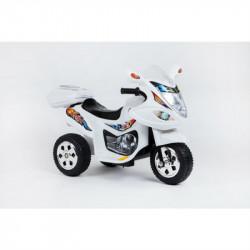Μοτοσικλέτα μπαταριοκίνητη Zita Toys