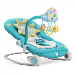 c5e697ce679 Κούνια - ριλάξ τιγράκι Fisher-Price® Infant to Toddler FMN40 ...