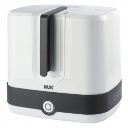 NUK® αποστειρωτής Vario Express
