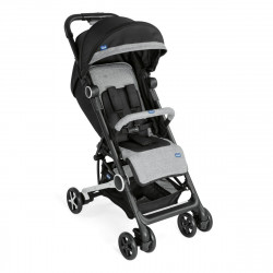 Καρότσι Chicco Minimo 2 Black Night