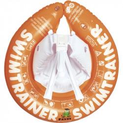 Σωσίβιο Fred's Swimtrainer Orange 15-30 kg