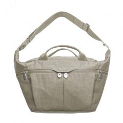 Τσάντα αλλαγής καροτσιού Simple Parenting Doona All Day