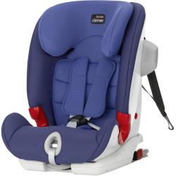 Κάθισμα αυτοκινήτου Britax - Romer Advansafix III Sict Ocean Blue 9-36 kg
