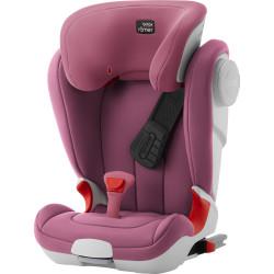 Κάθισμα αυτοκινήτου Britax - Romer Kidfix II XP Sict Wine Rose
