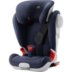 Κάθισμα αυτοκινήτου Britax - Romer Kidfix II XP Sict Moonlight Blue
