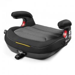 Κάθισμα αυτοκινήτου Peg Perego Viaggio Shuttle Crystal Black 15-36 kg