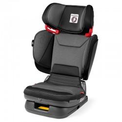 Κάθισμα αυτοκινήτου Peg Perego Viaggio Flex Crystal Black 15-36 kg