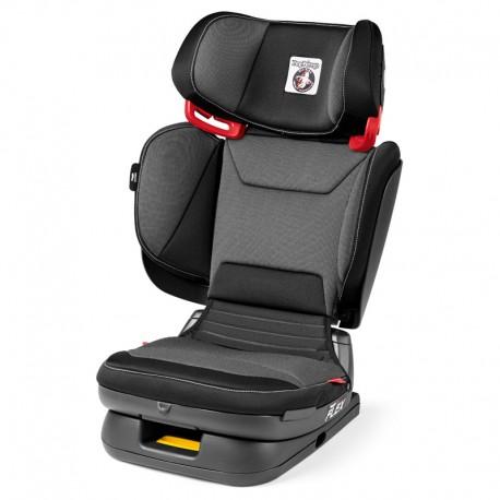 e0ca25ae0c4 Κάθισμα αυτοκινήτου Peg Perego Viaggio Flex Crystal Black 15-36 kg ...