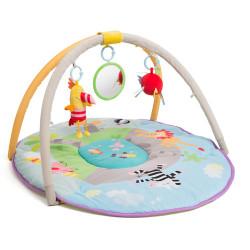 Γυμναστήριο Taf™ Toys Jungle Pals