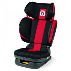 Κάθισμα αυτοκινήτου Peg Perego Viaggio Flex Monza 15-36 kg