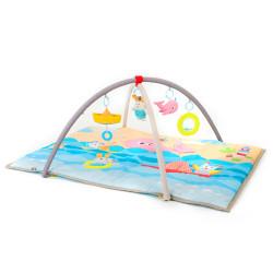 Γυμναστήριο Taf™ Toys Seaside Pals