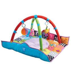 Γυμναστήριο Taf™ Toys Newborn Gym