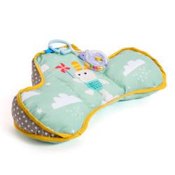 Μαξιλάρι δραστηριοτήτων Taf™ Toys Developmental Pillow