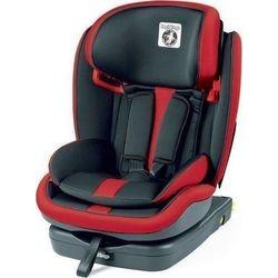 Κάθισμα αυτοκινήτου Peg Perego Viaggio Via Monza 9-36 kg
