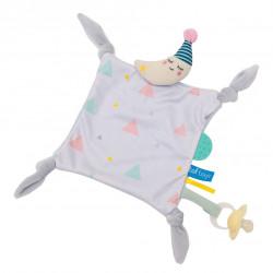 Πανάκι παρηγοριάς Taf™ Toys Mini Moon