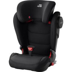 Κάθισμα αυτοκινήτου Britax - Romer Kidfix III M Cosmos Black