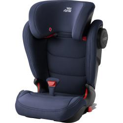 Κάθισμα αυτοκινήτου Britax - Romer Kidfix III M Moonlight Blue